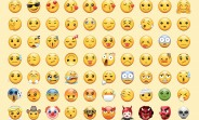 Samsung Experience 9.0 will have better, more standardized Emoji