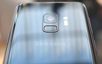 The official Samsung Galaxy S9+ camera and video samples are here