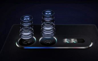 Samsung unveils ISOCELL Dual: a complete dual-cam solution for phones on a budget