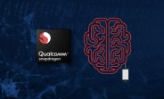 Qualcomm unveils Snapdragon 700 series chipsets with a focus on AI