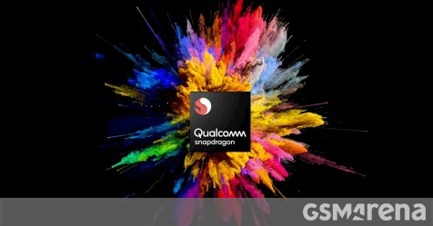 Qualcomm announces early support for Android P to expedite
