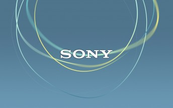 Sony posts vague teaser for its MWC event