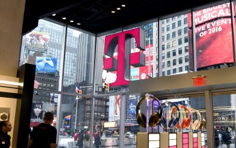 Here are T-Mobile's Valentine's Day deals – free line of service and deals on accessories