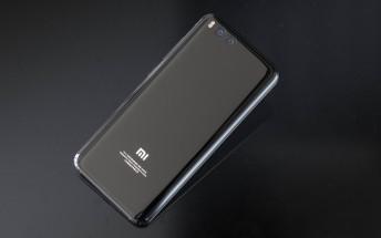 Xiaomi Mi 7 specs leak, 8GB RAM confirmed