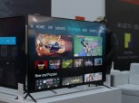 Hands-on with the Mi LED TV 4