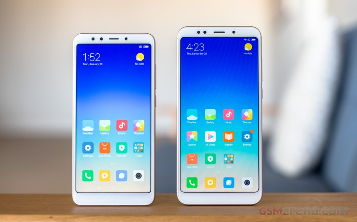 Xiaomi Redmi Note 5 Pro to have Snapdragon 636, comes on February 14