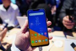 Asus Zenfone 5/5z hands-on images