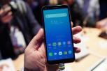 Asus Zenfone Max (M1) hands-on images