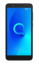 alcatel 1X is bringing an 18: 9 screen to India at an affordable price