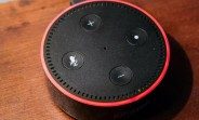 Amazon fixed an Alexa flaw that allowed devices to eavesdrop