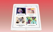 Apple will go after educational market with cheaper iPads next week