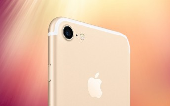 Deals: used/refurbished iPhone 7 for£320,SE for £135