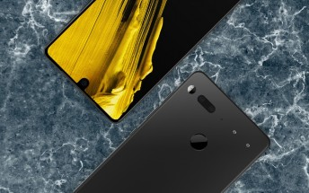 Deal: Essential Phone down to $450 in the US