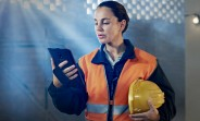 Rugged Samsung Galaxy Tab Active 2 launches in the US