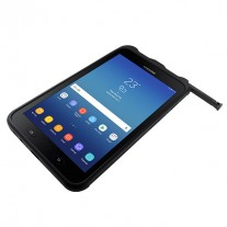 Samsung Galaxy Tab Active 2 launches in the US