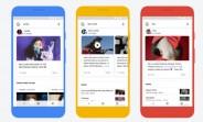 Google Posts availability expands to musicians