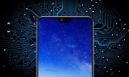 Huawei P20 goes to Geekbench running Android 8.1