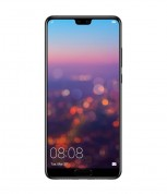 Huawei P20 will be available in Black, Blue and Pink (sorry, no Twilight)