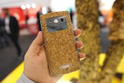 KF5Bless Cork Edition after a year of use - kimobile BLESSPLUS hands-on review