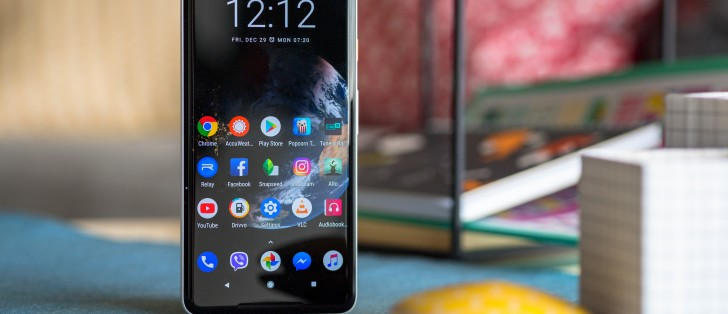 Google rolls out March security update for its Pixels and Nexuses, factory images and full OTAs available