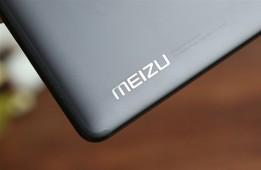Meizu E3 images