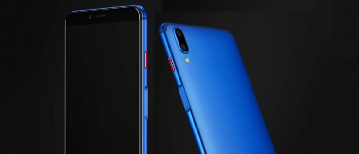 Meizu E3 announcement pushed back to March 21