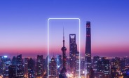 Watch Xiaomi unveil the Mi Mix 2s live