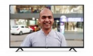 Xiaomi Mi LED Smart TV 4C appears on online store ahead of launch