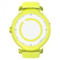 Mobvoi Ticwatch in Lemon