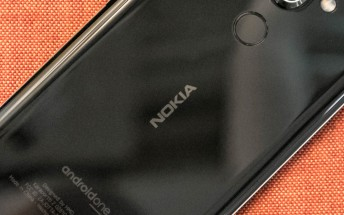 """Nokia 9 on the way, details leak with a Snapdragon 845 and """"best in-class"""" camera"""