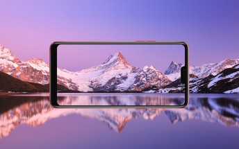 Oppo unleashes a bunch of F7 promo videos