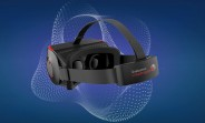 Qualcomm unveils Snapdragon 845-powered VR development kit
