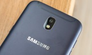 Samsung Galaxy A6 and A6+ receive FCC certification