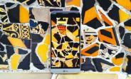 T-Mobile promises Oreo updates for LG's G5, G6, V20, V30, and V30+