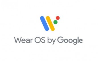 Android Wear rebranded to Wear OS by Google