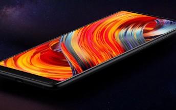 Xiaomi Mi Mix 2s rumor roundup: what you need to know