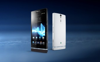Relive the evolution of Sony Xperia design in two minutes