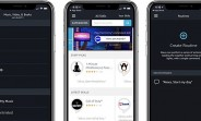 Alexa app from Amazon is finally iPhone X compatible