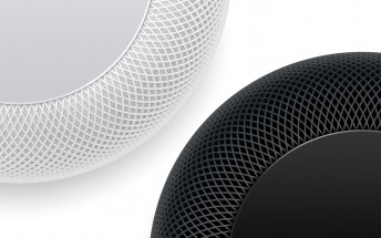 Apple HomePod arrives in China for $415