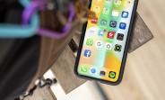 iPhones with curved screens and touchless gestures coming in 2-3 years