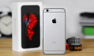 Survey says over 80% of US teens prefer iPhone over Android