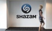 The EU is investigating Apple's planned purchase of Shazam