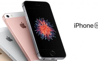 Regulatory filings suggest new iPhones incoming
