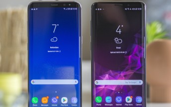 Deal: Buy Samsung Galaxy S9/S9+ and save up to $200