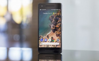 Android security update for April brings many fixes for Pixel 2, Pixel, and some Nexus devices