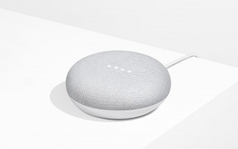 Google Home to launch in India on April 10