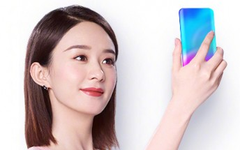Upcoming Honor 10 said to feature innovative multi-scene detection for photos