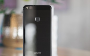 Huawei Nova Youth steps up to Android 8.0 oreo with EMIUI 8.0 update