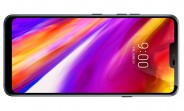 "LG G7 ThinQ  6.1"" Super Bright QHD+ display confirmed"