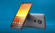 Motorola Moto E6 specs leak, 5.45-inch display and Snapdragon 430 SoC in tow